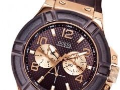Guess W0040G3..
