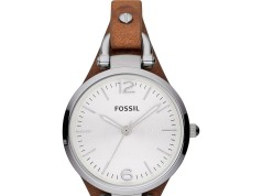 Fossil Ladies Dress ES3060