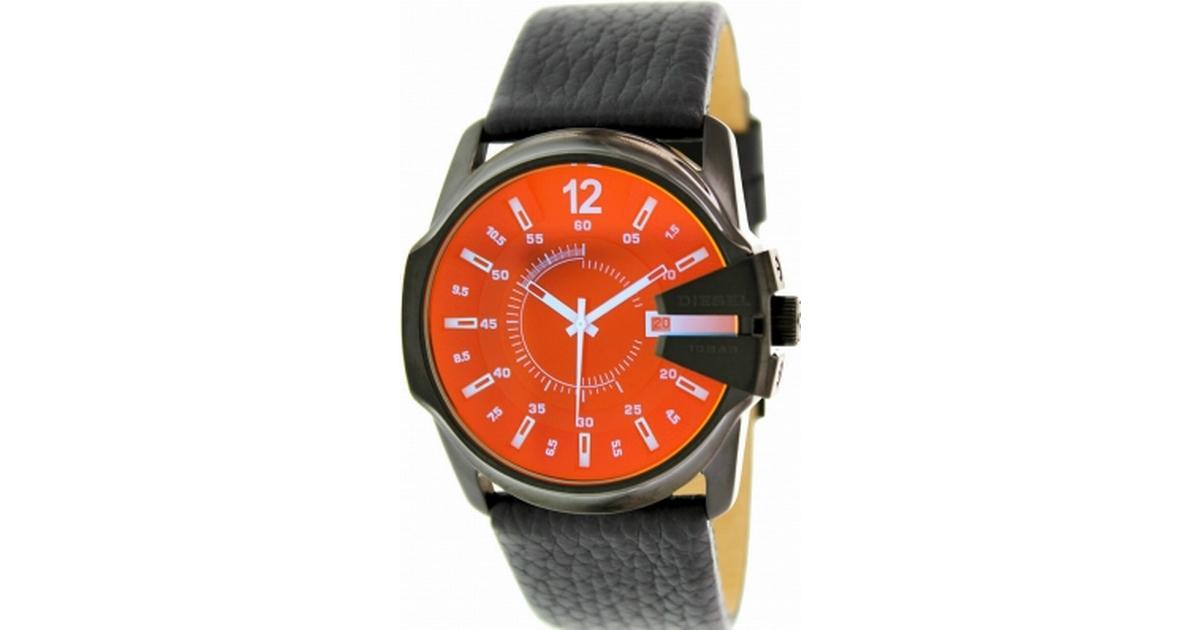 (Reloj Diesel DZ1657)