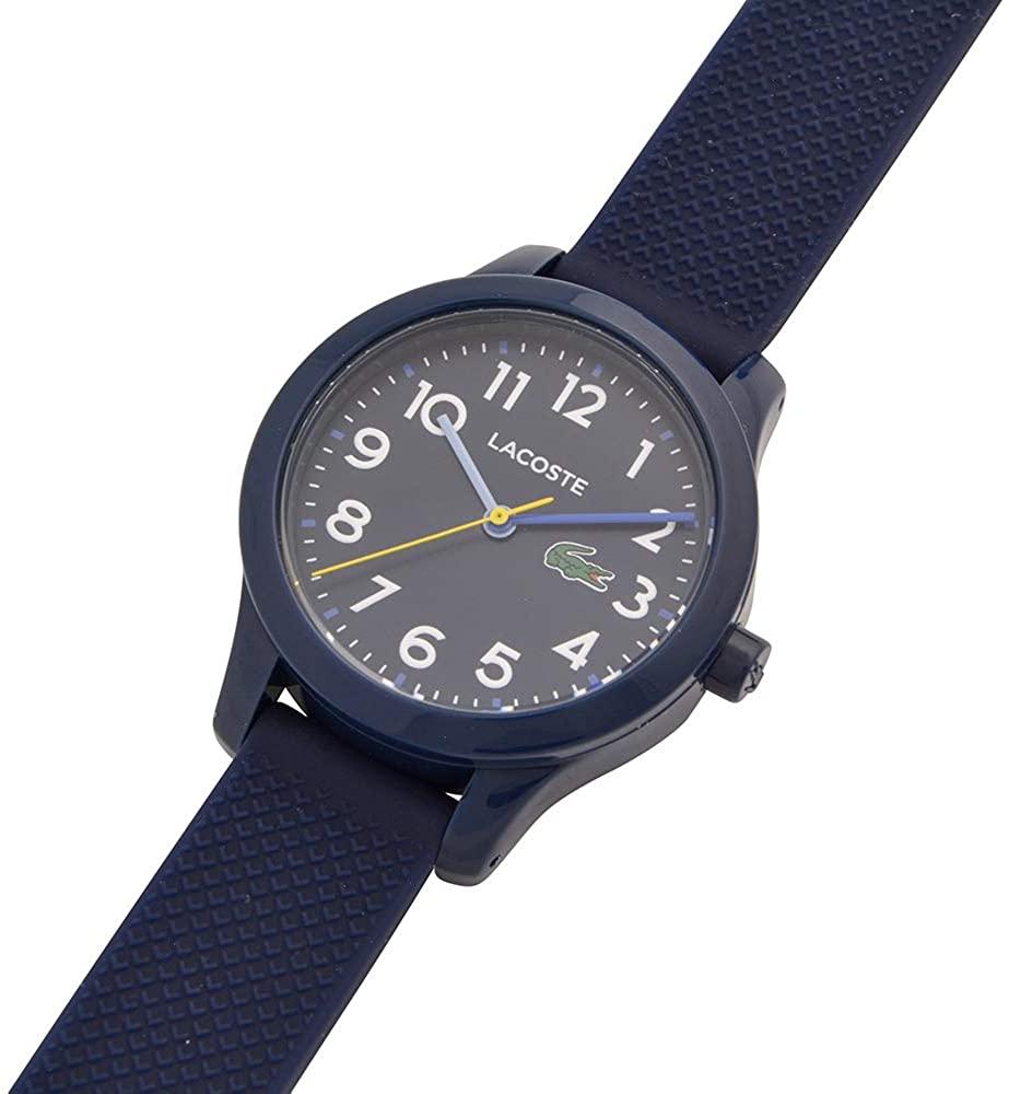 Reloj junior 2030002