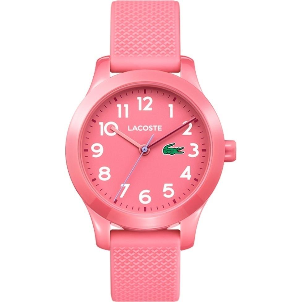 Relojes de niñas 2030006 Lacoste