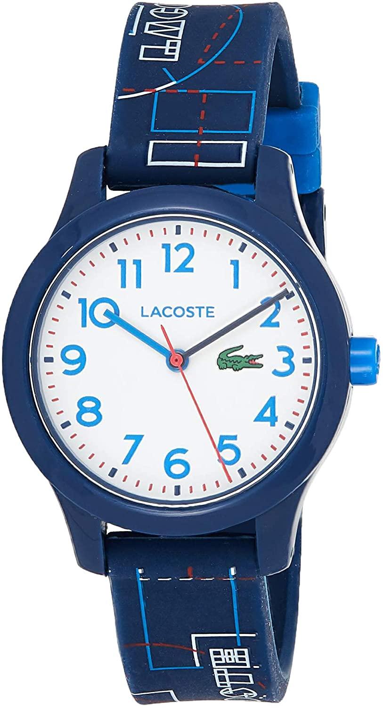 Relojes dibujo del modelo 2030008 de Lacoste