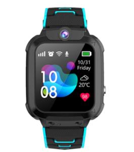 Imagen de la pantalla de un celular con letras Descripción generada automáticamente con confianza media