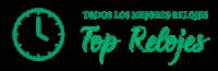 logo1+smal2l